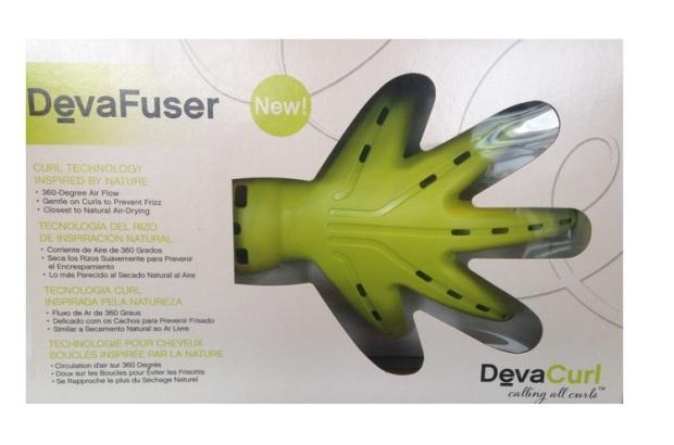 DevaCurl+DevaFuser.jpg
