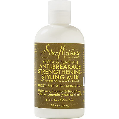 shea-moisture-organic-yucca-baobab-hair-thickening-growth-milk-8oz-21